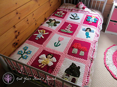 Fairy_garden_blanket_small