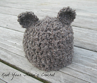 Bear_hat_small_best_fit