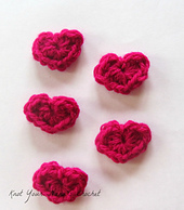 Hearts_small_best_fit