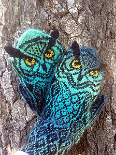 Blue_owl7_small2