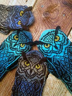 Owl_around63_small2