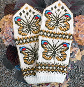 Butterflies23_small_best_fit