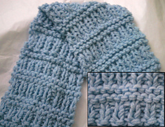 Scarf3_small