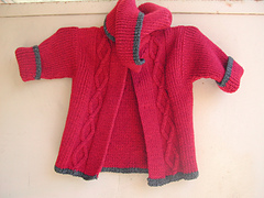 Ravelry_010_small