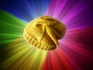 Double_twist_hat_starburst_small2