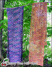 Cth-94-glitter-alpaca-scarves-2more_small_best_fit