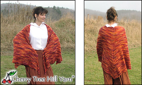 Cth-213-fire-in-the-sky-shawl_medium