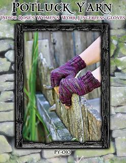 Pdf-py-010-fingerless-gloves_small2