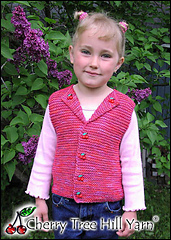 Cth-86-very-cherry-vest_small