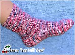 Cth-95-glitter-alpaca-sock_small