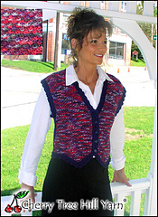 Cth-111-monet-vest_small