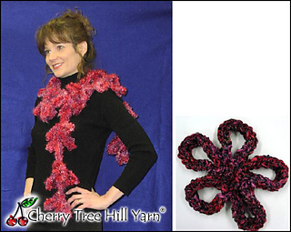 Cth-183-jumbo-flower-scarf_small2