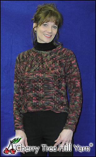 Cth-181-alpaca-trinity-sweater_medium