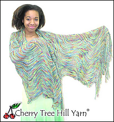 Cth-171-figure8-fantasy-shawl_small