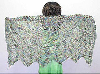 Cth-171-figure8-fantasy-shawl2_small2