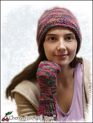 Cth-305-charming-hat-and-mittens_small