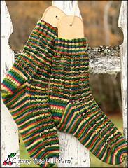 Cth-317-garden-socks_small