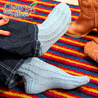 Cth-324-faux-cable-socks_small2