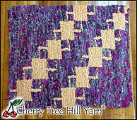 Ucth-25-northern-lights-rug_small_best_fit