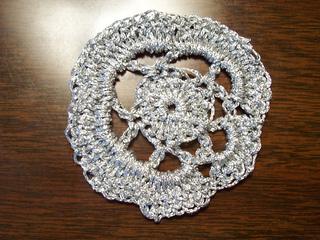 Crochet_motifs_009_small2