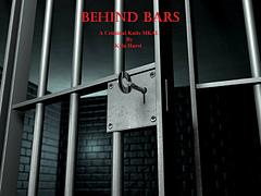 Behind_bars_1_small