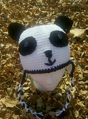 Panda_hat_2_small