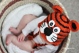 Tigerhat4_small2