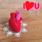 I-3ucrochetdiy_labeletterose_small_best_fit