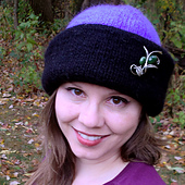 Rav-duchesse-hat_small_best_fit