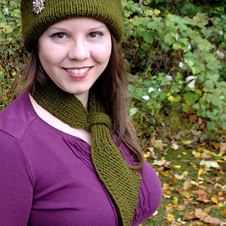 Rav-duchesse-scarflet_small2
