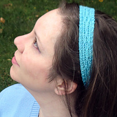 Rav-wonderland-headband_small_best_fit