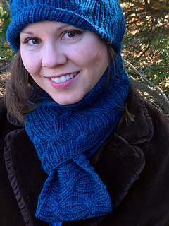 Pf1-cowl-pulled-through_small2