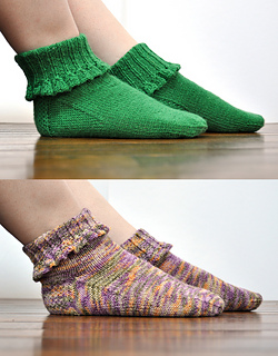 Pf-two-colors-2feet-resting_small2
