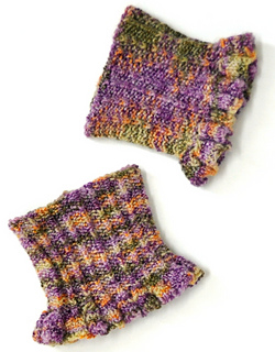 Wristwarmers-flat_small2