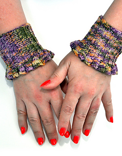 Wristwarmers_small2