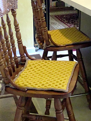 Pf-2-gold-on-chairs_small