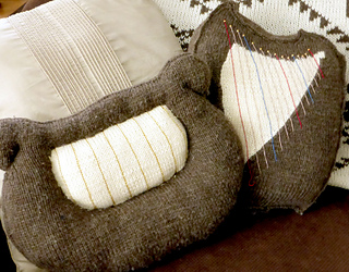 Pf3-avalon-lyre-brownsofa_small2