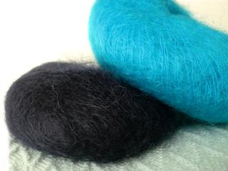 Cimg5099-yarn_small2