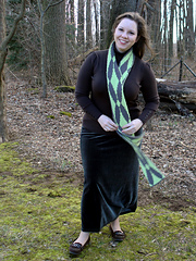 Pf2-longscarf_small