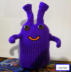 Purple_shelf_moster1_small