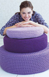 0908_superpoufs_small_best_fit