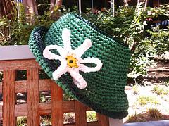 Crocheted_fedora_4_small