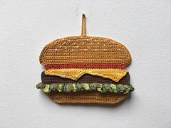 Burger_small