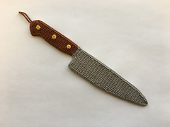 Chefs_knife_2_small