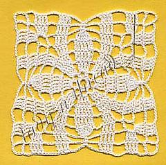 Tableclothmotif_300x298_w_small