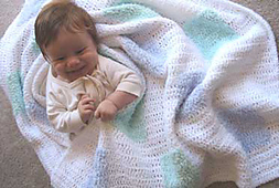 Blankie3_small_best_fit