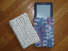 Kindlecover1_small
