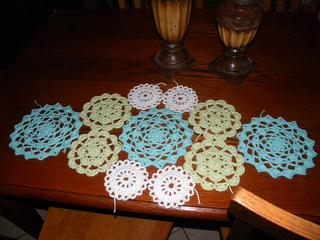 Crochetapril252010_013_small2