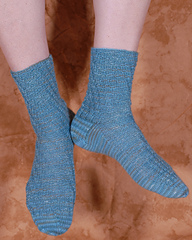 Twisted_toes_socks_ii_007_small
