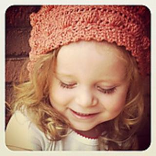 Zoe_bobble_hat_small2